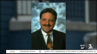 Douglas County Sheriff investigating a suspected homicide of a local realtor in West Omaha