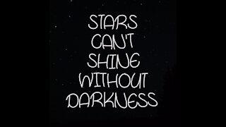 Stars Can't Shine [GMG Originals]