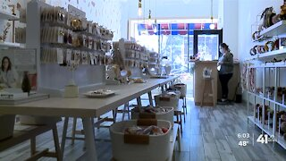 Small business owners share struggles