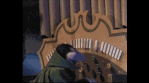 YTMND: The Count's mix