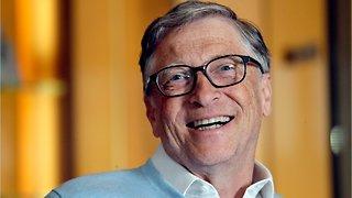 Bill Gates' Favorite TV Shows