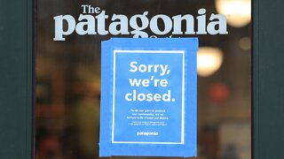 Patagonia Joins Ad Boycott Against Facebook And Instagram