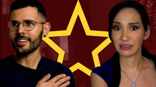 Communism on YouTube?! Carlos Maza Calls for Revolution   Ep 145