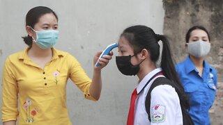How Vietnam Beat The Coronavirus