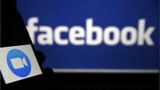 Facebook Launching Twitch Rival