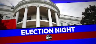 13 Action News goes all-in for your Election 2020 coverage