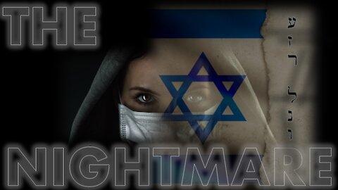 The Nightmare -