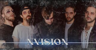 Hanging Out With NVision