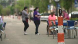 Health officials: no holiday break in fight against coronavirus