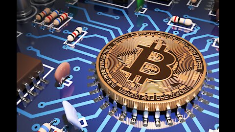 JP Morgan CEO Jamie Dimon Says Bitcoin Will Be Regulated Whether You Like It Or Not..