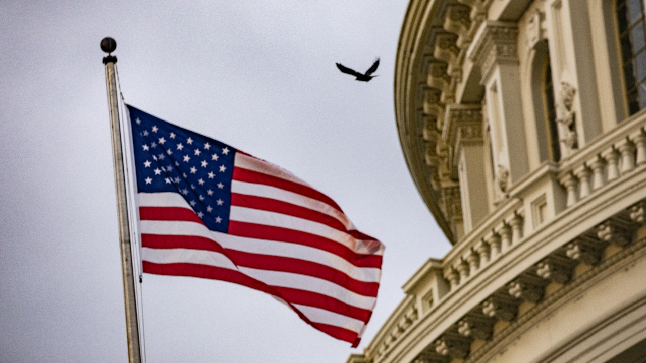 Washington Roundup: What To Watch For In Public Impeachment Hearings