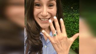 Honoring Wendy Martinez's legacy