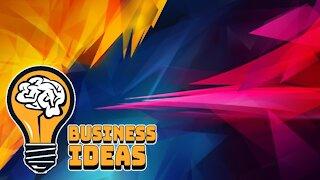 Profitable Business Idea Graphic Design Make Money Online