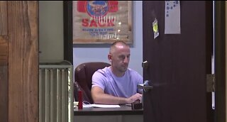Latin Chamber of Commerce program helping small businesses
