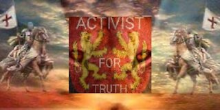 Activist For Truth Morning Show