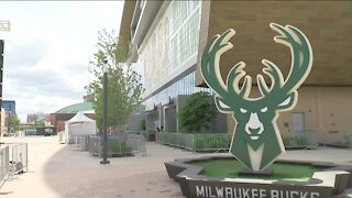 Eastern Conference Finals: Game 1, how far will the Milwaukee Bucks go?