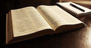 Truth Tidbits - Ep 8 - Psalm 37 - GPS