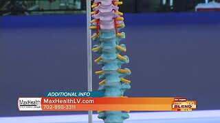 Personalized Chiropractic Care And Muscular Therapy