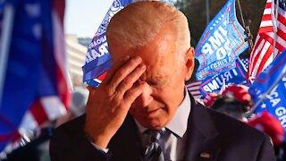 Americans REVOLT against Biden's Vaccine TYRANNY!!!