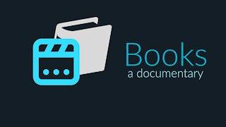 Books   Full Documentary