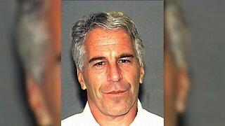 Prosecutors Reveal Charges Against Billionaire Jeffrey Epstein