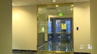 TurnAround offers new location for sexual assault and domestic violence victims to turn to