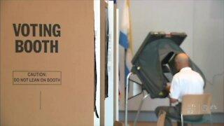 GOP ready to block elections bill in Senate showdown