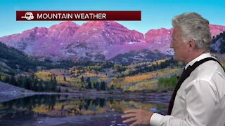 Heading out for a hike? Here's what you need to know before you go