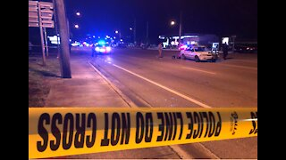 Bicyclist killed, another injured after being struck by vehicle in Jupiter