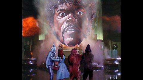 YTMND: The real wizard of Oz