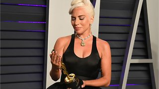 Songs That Have Won Both Oscar and Grammy Awards