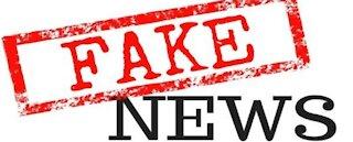 5/18/19 The Fake News Song