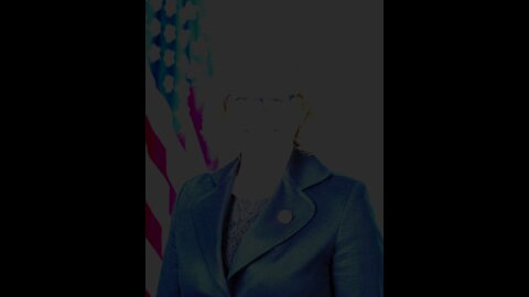 Liz Cheney ousted from leadership position