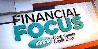 Financial Focus for Feb. 28, 2020: Stock prices, coronavirus fears