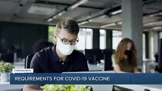 Yes, employers can mandate vaccines. Will they?