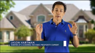 Become a Rental Property Investing Expert