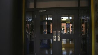 How Are Parents Handling School Closings Amid Coronavirus Concerns?