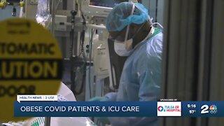 Health News 2 Use: Latest health studies amid COVID-19 pandemic