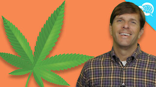 BrainStuff: How Does Marijuana Affect Your Memory?