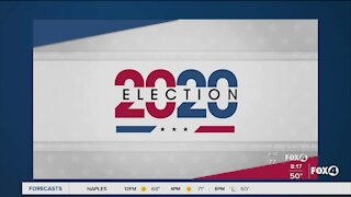 News Literacy Week: How Fox 4 remains unbiased during political