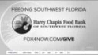 Feeding Southwest Florida