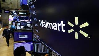 Walmart Shortening Hours Amid Coronavirus Pandemic