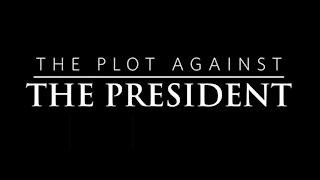 TRUMP'S NEW AD CAMPAIGN IS AMAZING! Sidney Powell, President Trump, MAGA, Trump Ads