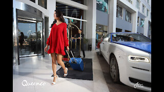 Lifestyle for Billionaire /luxury Lifestyle