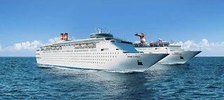 Grand Classica cruise ship returns to Port of Palm Beach after Cuba denied entry