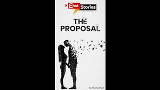 The Proposal *