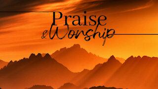 Praise & Worship Part 1   HMI Live