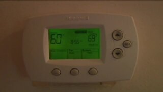 'Spike' in natural gas prices expected to lead to higher energy bills