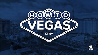 How to Vegas | July 31, 2021