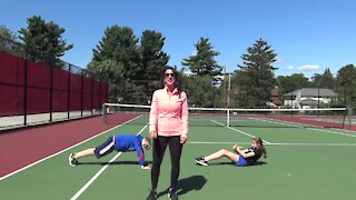 Fitness Friday – Kids fitness recommendations